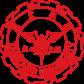Tamkang_University_logo.png