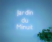 jdm1.jpg