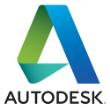 Autodesk_Logo_01.png