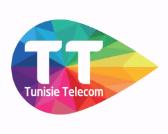 TunisieTelecom-LaVieEstEmotions-.jpg