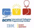 ACMICPC.jpg
