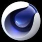 C4D_Logo.png