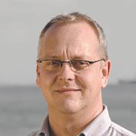 Einar_1.jpg