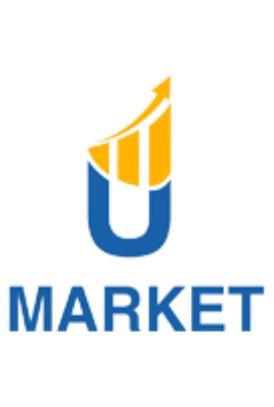 market u.jpg