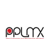 pplmx logo.jpg