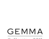 gemma logo.jpg