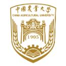 中国农业大学logo.png