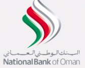 national-bank-of-oman-nbo-9.jpg