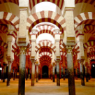 cordoba_mosque.jpg