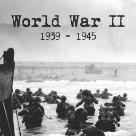 WW2_image.jpg