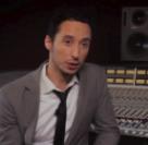 N8Beats In Studio - Music Agent.jpg