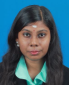 Passport size photo (mine).JPG