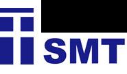 TSMT-logo.png