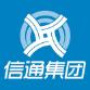信通logo 白底(小像素).jpg