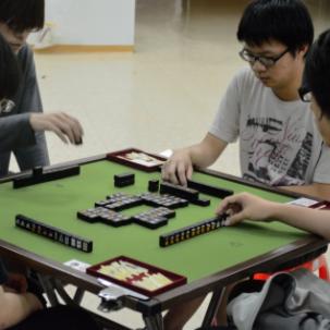 20140328_418成報.JPG