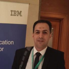Amr-IBM.jpg