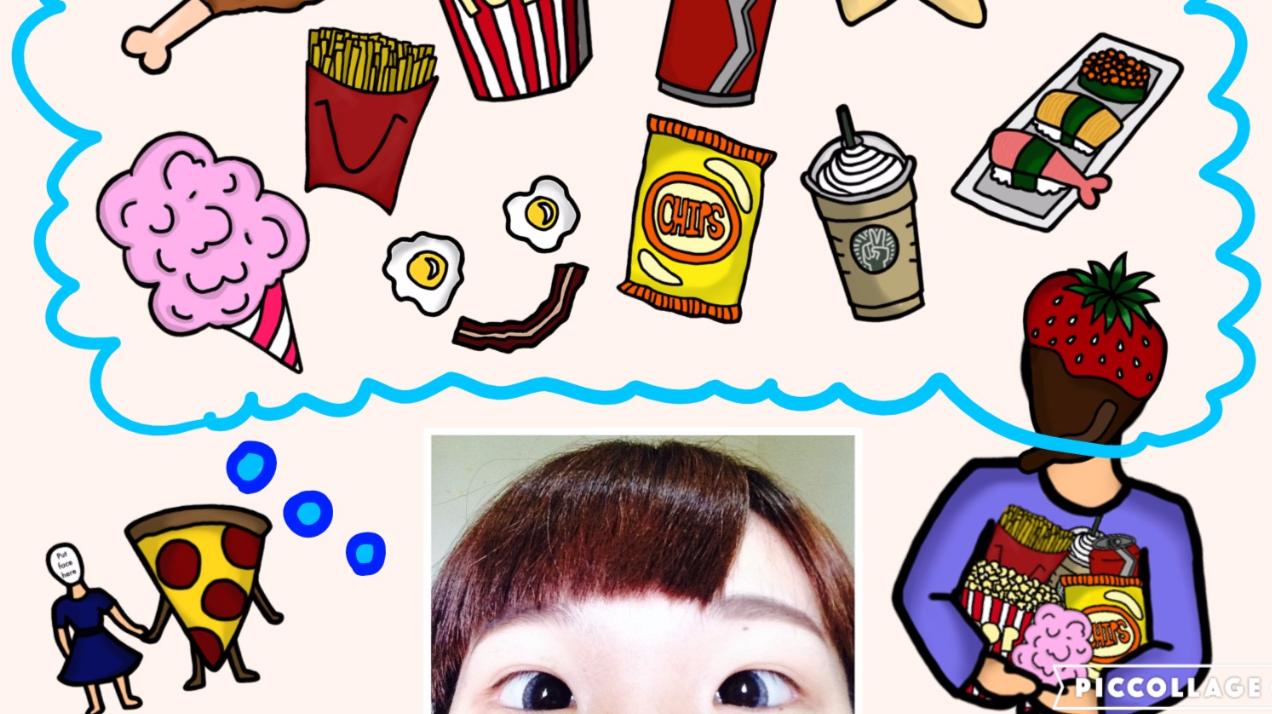 Collage 2016-11-07 20_26_57.jpg