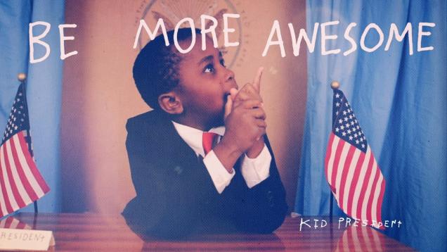 kid-president-1.jpg