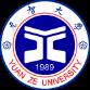YZU_logo.gif