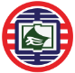 新北市立三重高級中學校徽.svg.png