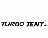 logo-turboten.jpg
