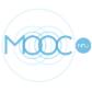 MOOCs LOGO.jpg
