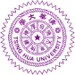 The_Logo_of_National_Tsing_Hua_University.svg.png