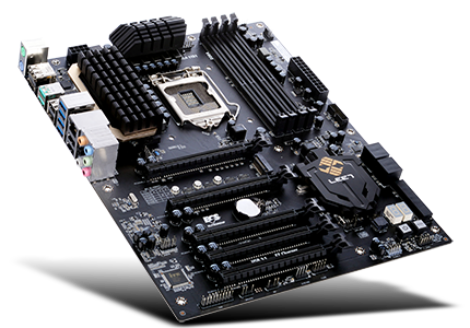 Z170-CLAYMORE_V1_LGA_1151_Intel_Motherboard.1.png