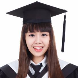 graduate_chingting_chiang.JPG