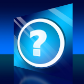 question-mark-1249806_640.jpg
