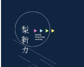封面-簡約.png