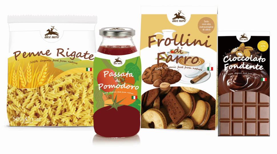 Alce nero packaging design(2).jpg