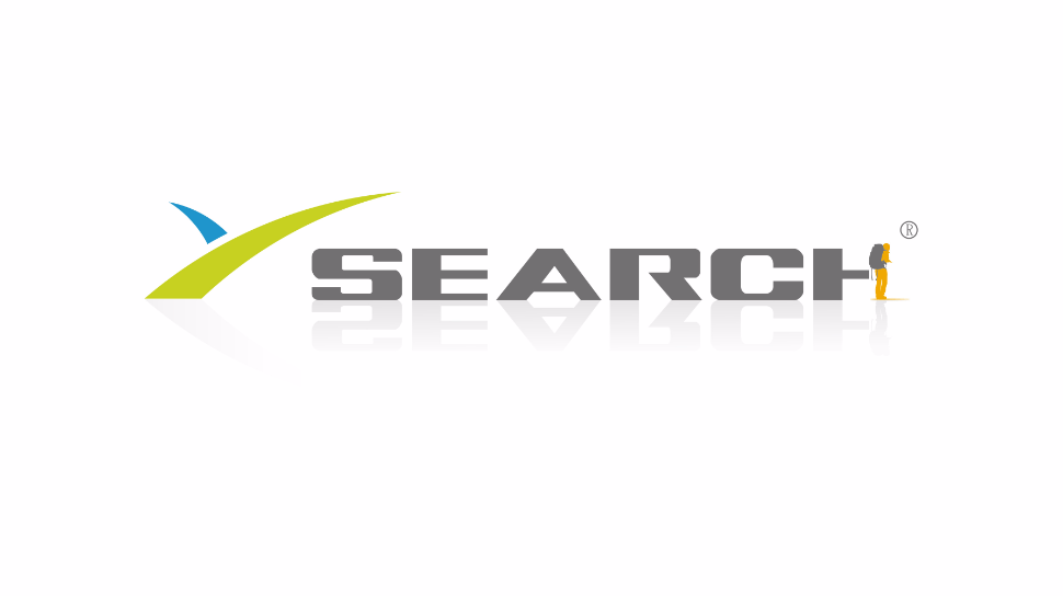 SEARCH DESK.jpg