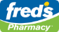 Fred's_Logo_2015.png