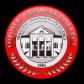 MGC_logo.png