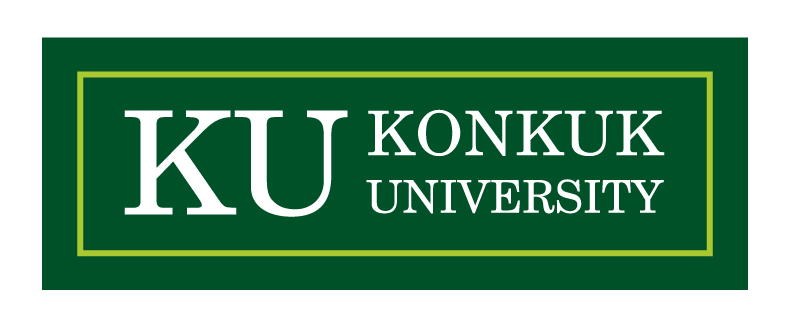 Konkuk_University_logotype.png