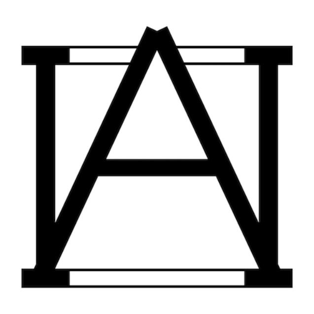 LOGO_2版_方形單圖-01_512.png