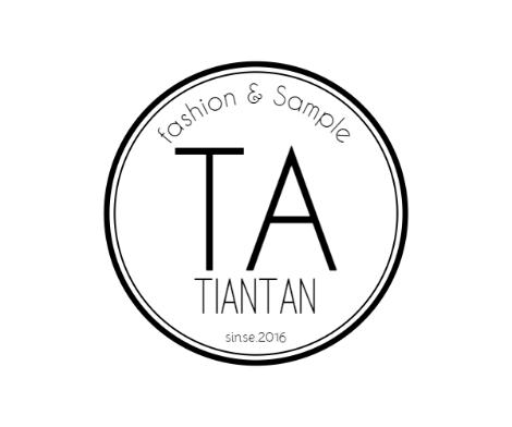 TA2-logo.png