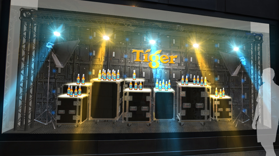 2014.09_Tiger-Window-Display01.jpg