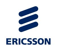 200px-Ericsson_logo.svg.png
