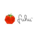 fuhu_416x416.jpg