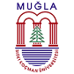 mulogo.png