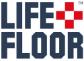 Life Floor Logo.jpg