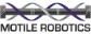 motile_robotics.gif