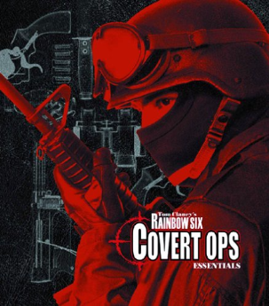 covert_ops.jpg