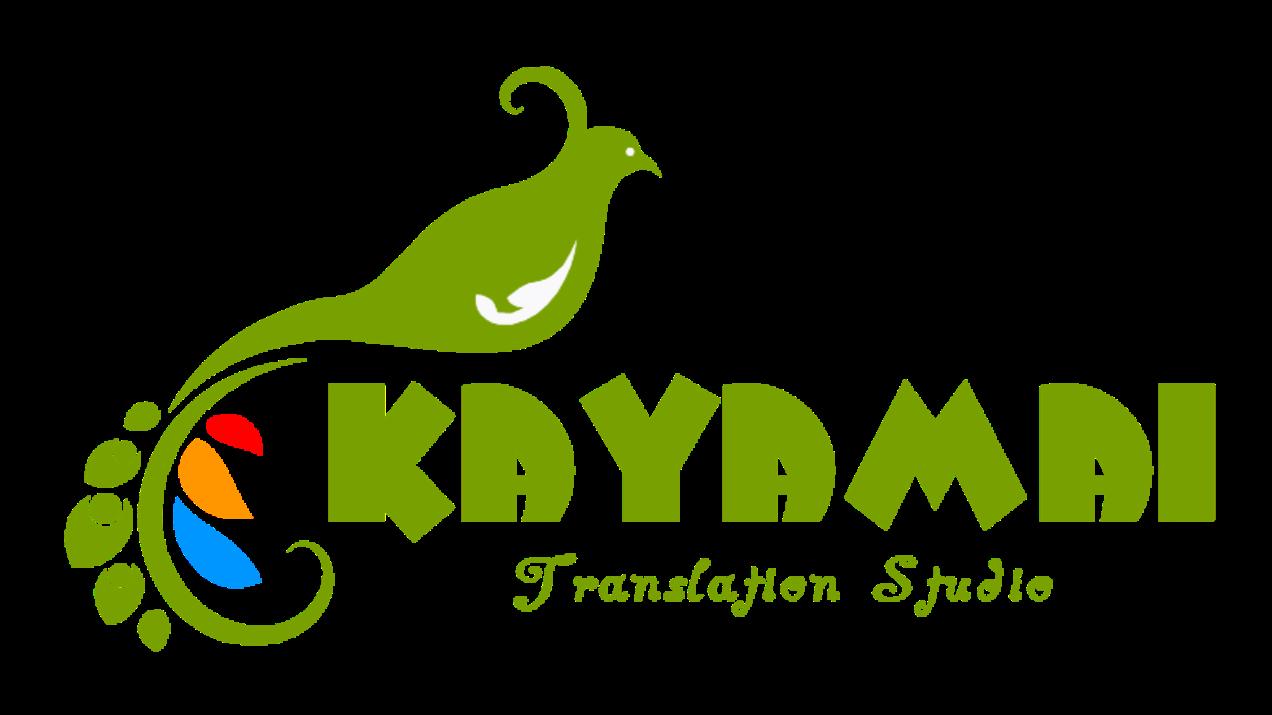 圖片logo.png