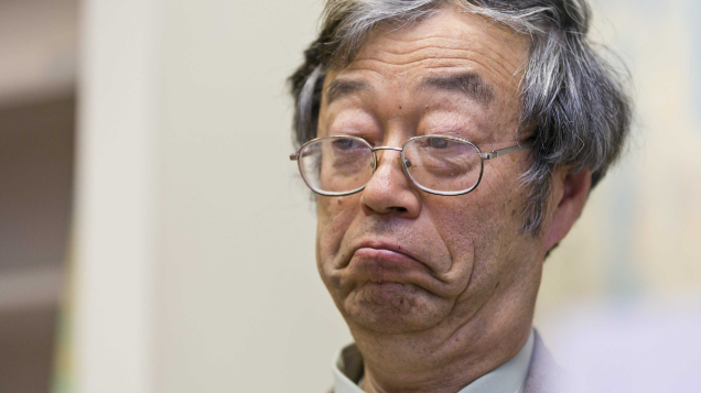nakamoto-on-founding-bitcoin-thats-not-what-i-meant.jpg