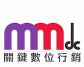 MMdc Logo3.jpg