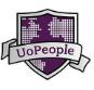 UoPeople.jpg