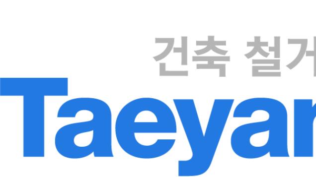 taeyang logo_2.png